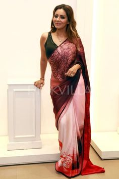These Photos Tell Us Why Gauri Khan Is a Fashionista In Her own Right | PINKVILLA