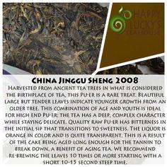 China Junggu Sheng 2008