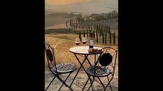 Tuscany, Italy #Shorts Visit Italy, Ancient Ruins, European Countries, Tuscany Italy, Vatican, Florence, Rome, To Go, Shorts