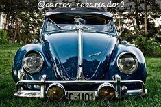 Salve familia !! USEM #Carros_rebaixados0 🚘  Recomendo ↙  @Patrulha_damaromba @carros_rebaixados0 @modelos_fotografia  @paredoes_e_carro_fixa @myfriendvw_oficial @Fixa_ar_rosca__ @santana_vw @civiqueiros_oficial @family_celta @clube_dos_velhos @estilo_dub_girls @rebaixados062 ESempre 👏👏 #carshow #automotive #exoticacars #liked #Motoresport #sportCar #instalar #TurboForce #Giro #120h  #beautiful #likesforlikes #BBS #Carros #Rebaixados #legalization