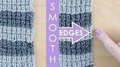 thumbnail-edges
