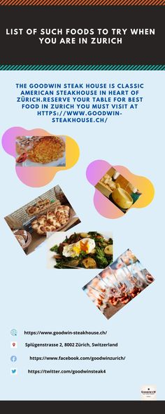T Bone Steak, Steaks, Cold Snacks, Best Dishes, Soups, Seafood, Restaurants, Lunch, Warm