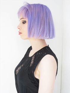 Alice Glass