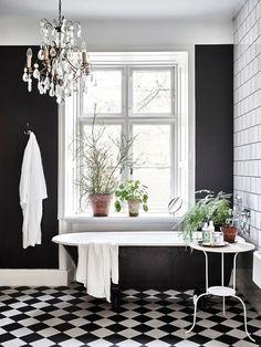 50 Fantastiche Immagini Su Roby Living Room Shelving Brackets E