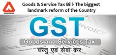 GST is an indirect Tax. This will avoid double taxation. System which is…