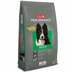 http://produto.mercadolivre.com.br/MLB-760742241-raco-royal-canin-club-performance-adulto-15kg-_JM