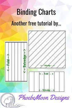 Print and save this handy chart for both bias and straight grain binding. Print and save this handy chart for both bias and straight grain binding. Quilting For Beginners, Quilting Tips, Quilting Tutorials, Beginner Quilting, Quilting Projects, Quilt Size Charts, Quilt Sizes, Bias Binding, Quilt Binding
