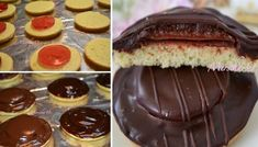 Russian Recipes, Sweet Tooth, Cheesecake, Dessert Recipes, Brownies, Pie, Pudding, Cookies, Baking