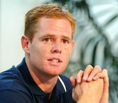 Former South Africa skipper Shaun Pollock has admitted that he wants to see all of those involved in match-fixing to be exposed. Sports Personality, Sports Stars, African History, Cricket, Growing Up, South Africa, Hero, My Love, Celebrities