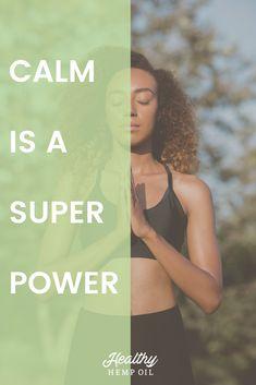 #motivation #inspirational #quoteoftheday #cbdhealth #inspiration #healthyhempoil #cbd #cbdoil #hemp #hempheals #cbdempowered #motivationalquote #empowerment #positive #mindset #lifestyle #monday #motivation Words Of Wisdom Quotes, Cbd Hemp Oil, Positive Mindset, Monday Motivation, Super Powers, Quote Of The Day, Best Quotes, Motivational Quotes, Positivity