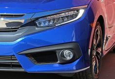 #Honda #Civic #cars #MartinMainLineHonda  #Ardmore #PA
