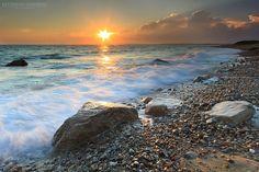 Sunburst   Flickr - Photo Sharing!