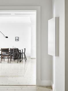 tendencias espacios pequenos 2 estilo nordico escandinavia estilonordico estilo moderno interiores minimalismo distribucion diafana 2 interiores decoracion interiores 2 decoracion habitacion infantil decoracion en blanco decoracion decoracion dormitorios 2 decoracion de salones 2 decoracion cocinas modernas blancas cocinas blancas interiores