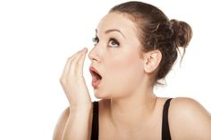 Oral Symptoms You Should NOT Ignore