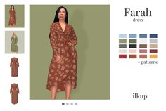 Sims 4 Maxis Match CC finds for you daily. Sims 4 Teen, Sims Four, Sims 4 Mm, Maxis, Muebles Sims 4 Cc, Sims 4 Game Mods, Sims 4 Dresses, Sims 4 Characters, Sims 4 Cc Packs