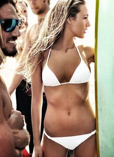 Photo of 8 Times Blake Lively Bared Her Body in a Sexy Bikini Blake Lively Bikini, Blake Lively Moda, Blake Lively Style, Blake Lively Young, Sexy Bikini, Bikini Girls, Bikini Swimwear, Bikini Top, Beauté Blonde
