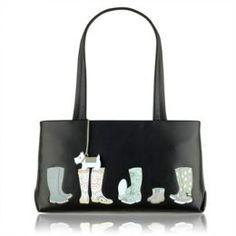 559a41fd15 Radley bags and purses - English style we love  lt 3 Radley London Handbags