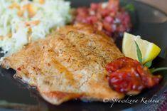 Chili, Salsa, Meat, Chicken, Food, Chile, Essen, Salsa Music, Meals
