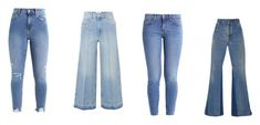 """""""kate jeans no"""" by k-i-tolmacheva on Polyvore featuring мода, Étoile Isabel Marant, Current/Elliott и RE/DONE"""