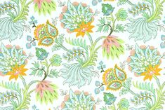 Sprout – Raoul Textiles