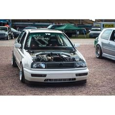 """@vw_parts's photo: """"Can you name the performance specs of your #Volkswagen without looking them up?"""""""