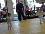 Our Kids 4-8 class!    http://www.carlsongracieindy.com  Carlson Gracie Indianapolis Jiu Jitsu  916 E. Main St.  Suite 111  Greenwood, IN. 46143  317-979-4466