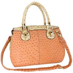 MARISSA Pink Ostrich Office Tote Top Double Handle Doctor Style Bowler Handbag Satchel Purse Shoulder Bag MG Collection,http://www.amazon.com/dp/B00BEKQT9G/ref=cm_sw_r_pi_dp_Zstmrb1WSK1V2QQ8
