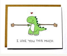 Love - t. Rex style