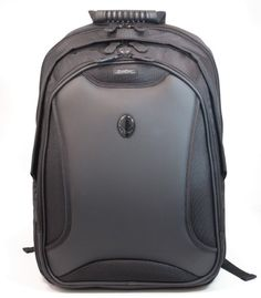 Mobile Edge Alienware Orion ScanFast Checkpoint Friendly 173Inch Backpack * Click on the image for additional details. (Note:Amazon affiliate link)