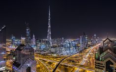 Dubai Night Thinking of visiting Dubai? GET THE BEST DEALS ON ACCOMMODATION IN DUBAI HERE Our hotel search engine compares…