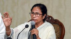 Bid to create unrest in Junglemahal: Mamata Banerjee Mamta Banerjee, Neet Exam, Bengali News, Indian Express, Electricity Bill, Latest Technology News, West Bengal, State Government, Citizenship