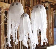 Kids' Halloween Decor, Signs & Halloween Decor | Pottery Barn Kids