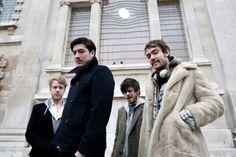 """""""Wilder Mind"""" do Mumford & Sons passa segunda semana consecutiva no topo da parada britânica #Forever, #Novidade, #TaylorSwift http://popzone.tv/wilder-mind-do-mumford-sons-passa-segunda-semana-consecutiva-no-topo-da-parada-britanica/"""