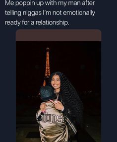 Funny Couple Quotes Humor Boyfriends Hilarious 40 New Ideas Real Talk Quotes, Fact Quotes, Couple Quotes, Mood Quotes, Life Quotes, Truth Quotes, Funny Relatable Memes, Funny Tweets, Funny Quotes