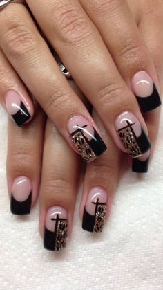 | Nail art designs for spring 2013