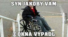 Good Jokes, Funny Jokes, Black Jokes, Wattpad, Funny Pins, Cringe, Awkward, I Laughed, Haha