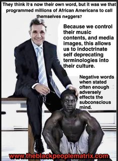 Now Stop calling each other Niggas it is still demoralizing, your nature robust Hebrew nature. Psychological Warfare, Knowledge And Wisdom, Black Pride, Truth Hurts, African American History, History Facts, My People, Oppression, Black People