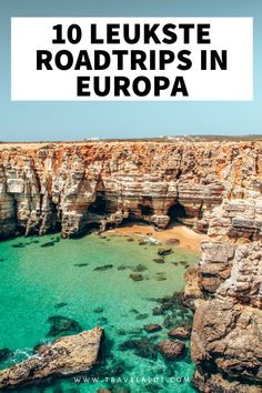 Walking Routes, Europe Travel Tips, Road Trip, Places To Visit, Around The Worlds, Camping, Vacation, Explore, Outdoor
