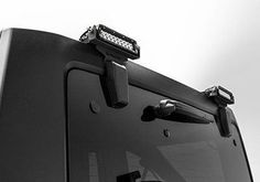Look fabulous jeep wrangler car and accessories ideas 3 - David Setyawan Accessoires De Jeep Wrangler, Jeep Wrangler Accessories, Jeep Accessories, Jeep Wrangler Rubicon, Jeep Jku, Jeep Mods, Jeep Commander, Camping Jeep, Jeep Gear