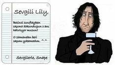 Harry Potter Severus, Harry Potter Cast, Harry Potter Movies, Severus Snape, Slytherin, Hogwarts, Percy Jackson Memes, Harry Potter Wallpaper, Film