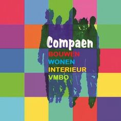 compaen vmbo
