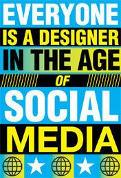 http://www.bookoff.pl/product-pol-12481-Everyone-is-a-Designer-In-the-Age-of-Social-Media.html