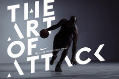 Paul Hutchison worked on typography and logo lockup design to mark the launch of Kobe X, Kobe Bryant's tenth signature shoe for Nike. Sports Illustrated, Layout Design, Design Art, Design Styles, Web Design, Logo Design, Grand Theft Auto 5, Sport Videos, Sports Graphic Design