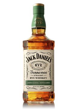 """Join 8 people right now at """"Jack Daniels Tennessee Rye Video Spots American Whiskey News"""" Whiskey Girl, Rye Whiskey, Cigars And Whiskey, Scotch Whiskey, Whiskey Brands, Tennessee Whiskey, Whisky Jack, Bourbon, Alcohol Bottles"""