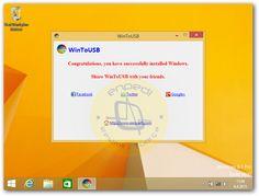 USB Sürücüye Windows (7, 8 veya 10) Kurmak enpedi-Anasayfa