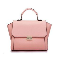 TuLaDuo Brand Bag Women Messenger Bags Shoulder Tote Bag Leather Handbags Women Luxury handbags Women Bags Designer Trapeze