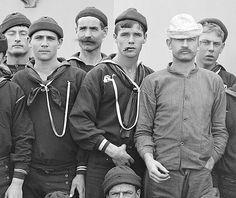 .sailors