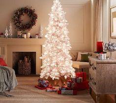 Bethlehem Lights 5' Flocked Bedford Spruce Christmas Tree Bethlehem http://www.amazon.com/dp/B018O920EW/ref=cm_sw_r_pi_dp_LBxIwb0JHZBT5