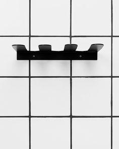 30+ SDF Collection ideas | scandinavian design, factory