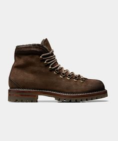Men's Boots, Brown Boots, Body Chart, Core Wardrobe, Double Monk Strap, Timberland, Classic Style, Hiking Boots, Calves
